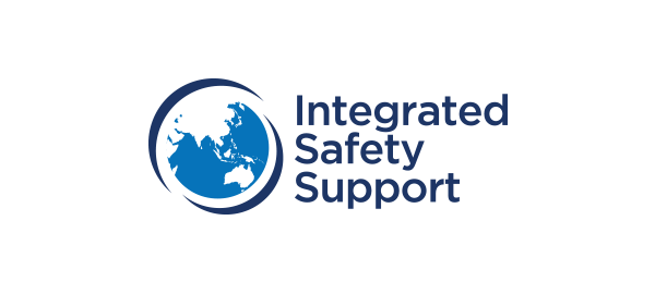Integrated-Safety-Support-logo_BeVisualCo